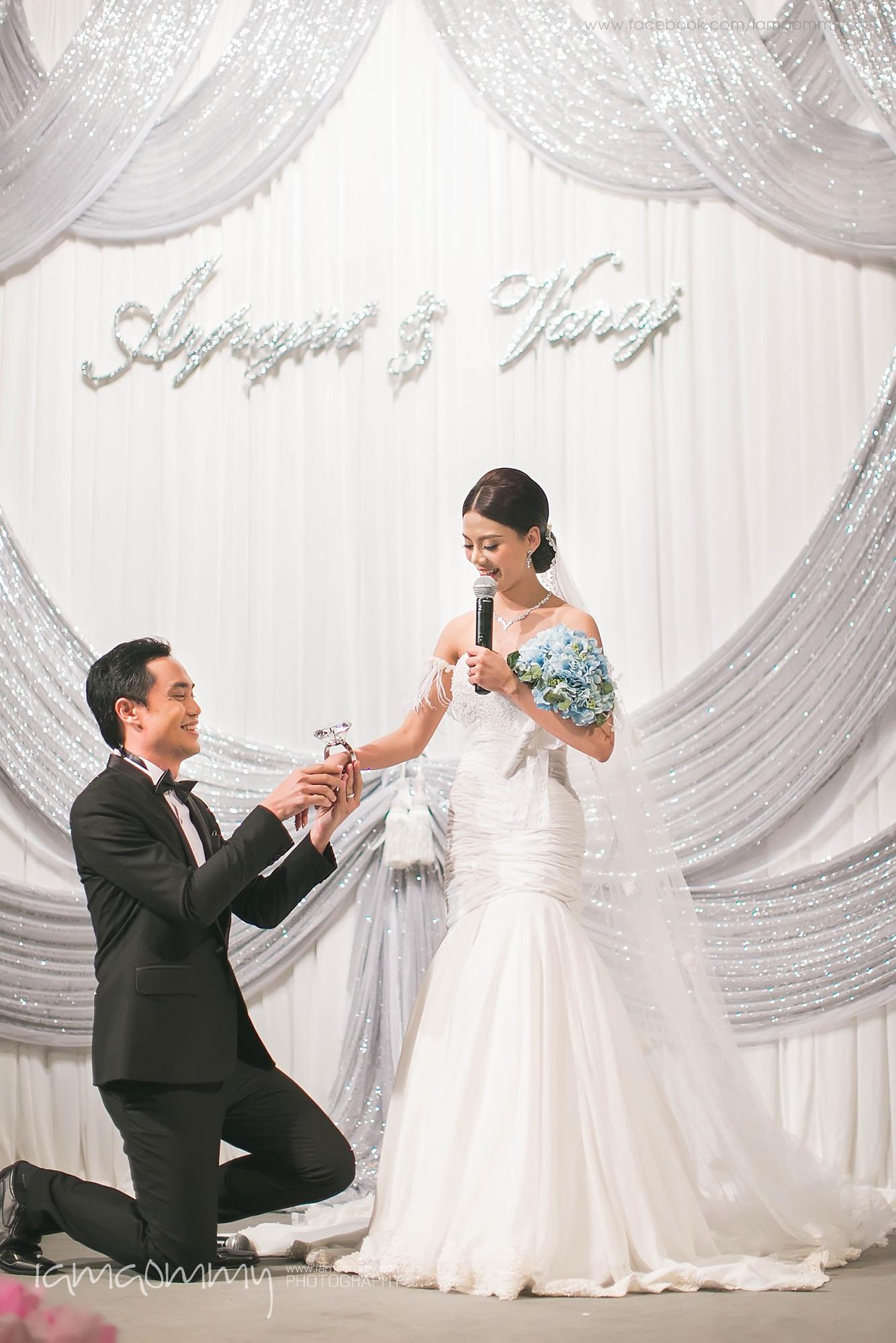 ถ่ายรูปแต่งงาน_IMG_9493