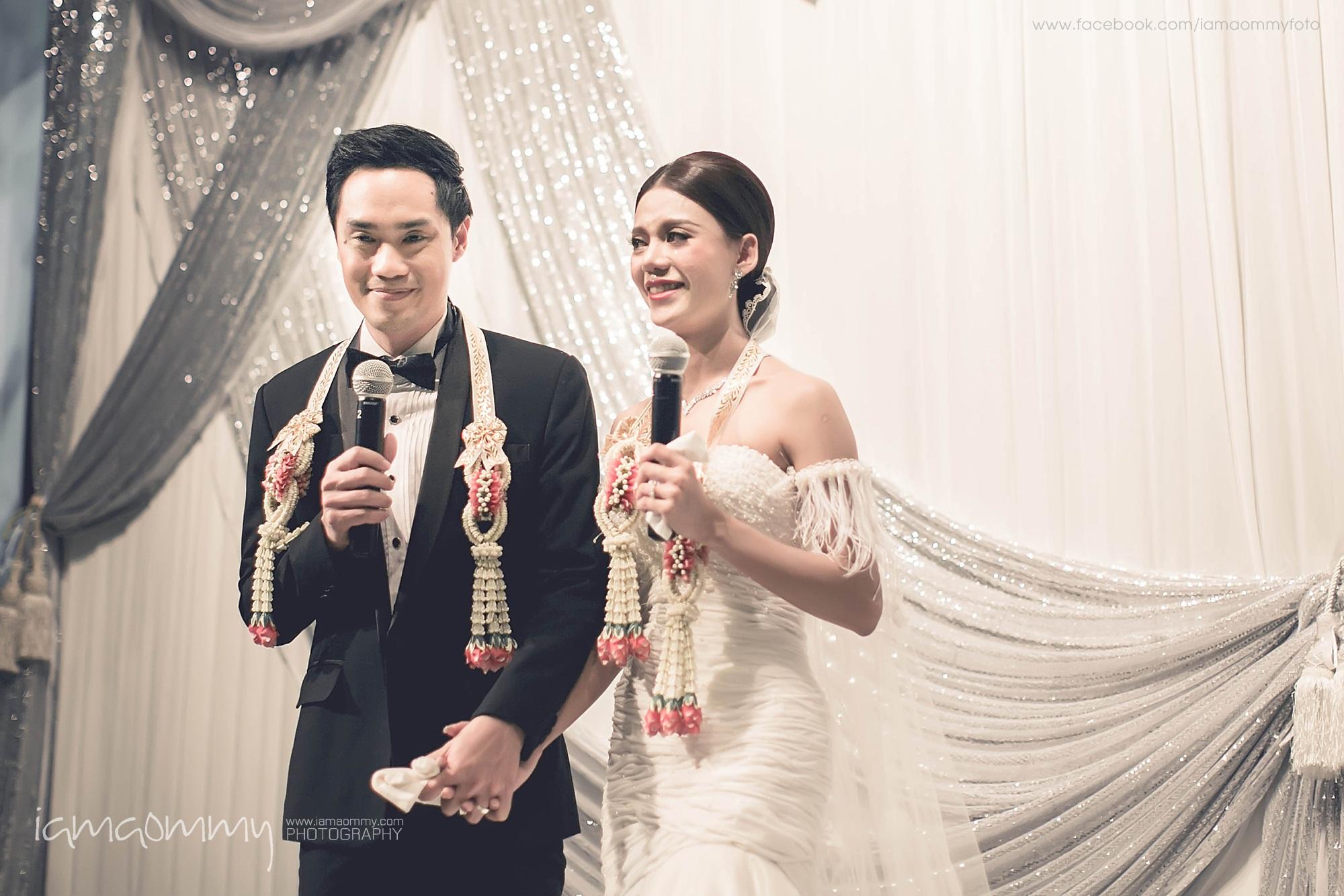 ถ่ายรูปแต่งงาน_IMG_9555
