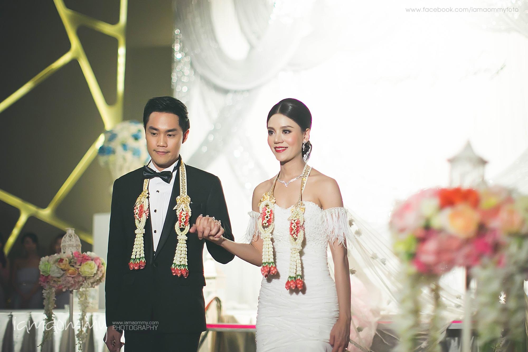 ถ่ายรูปแต่งงาน_IMG_9583