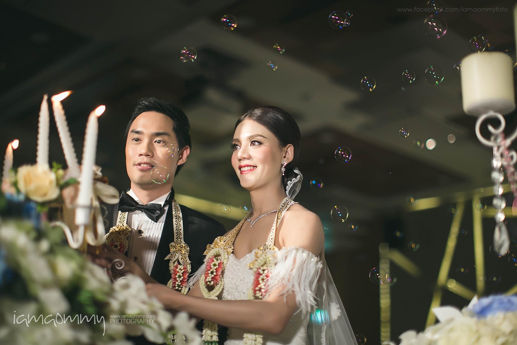 ถ่ายรูปแต่งงาน_IMG_9599