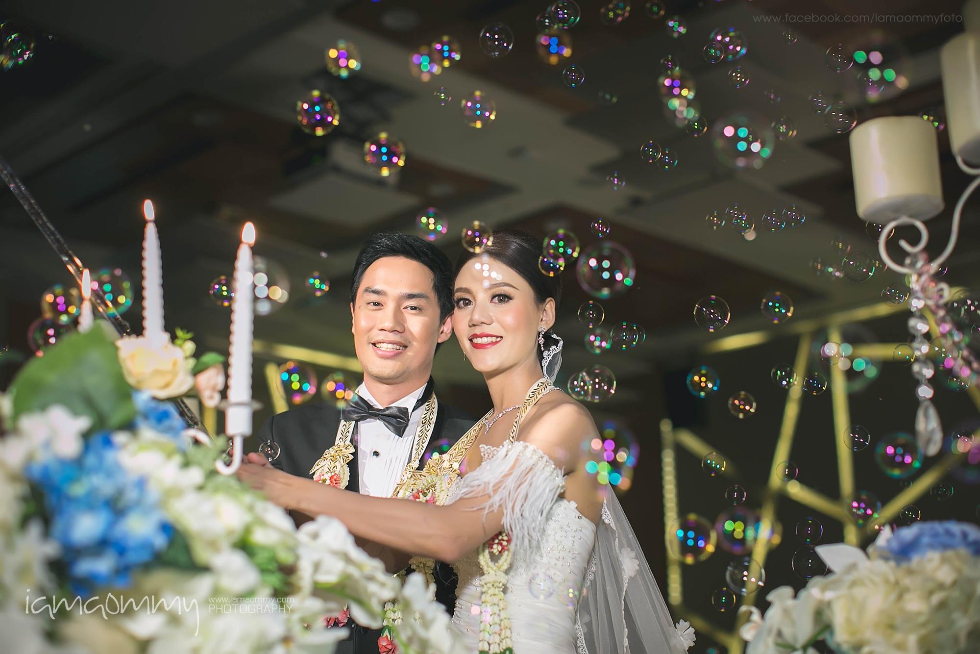 ถ่ายรูปแต่งงาน_IMG_9618
