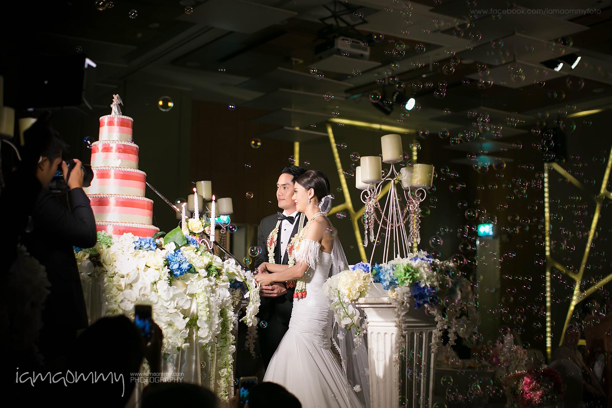 ถ่ายรูปแต่งงาน_IMG_9633