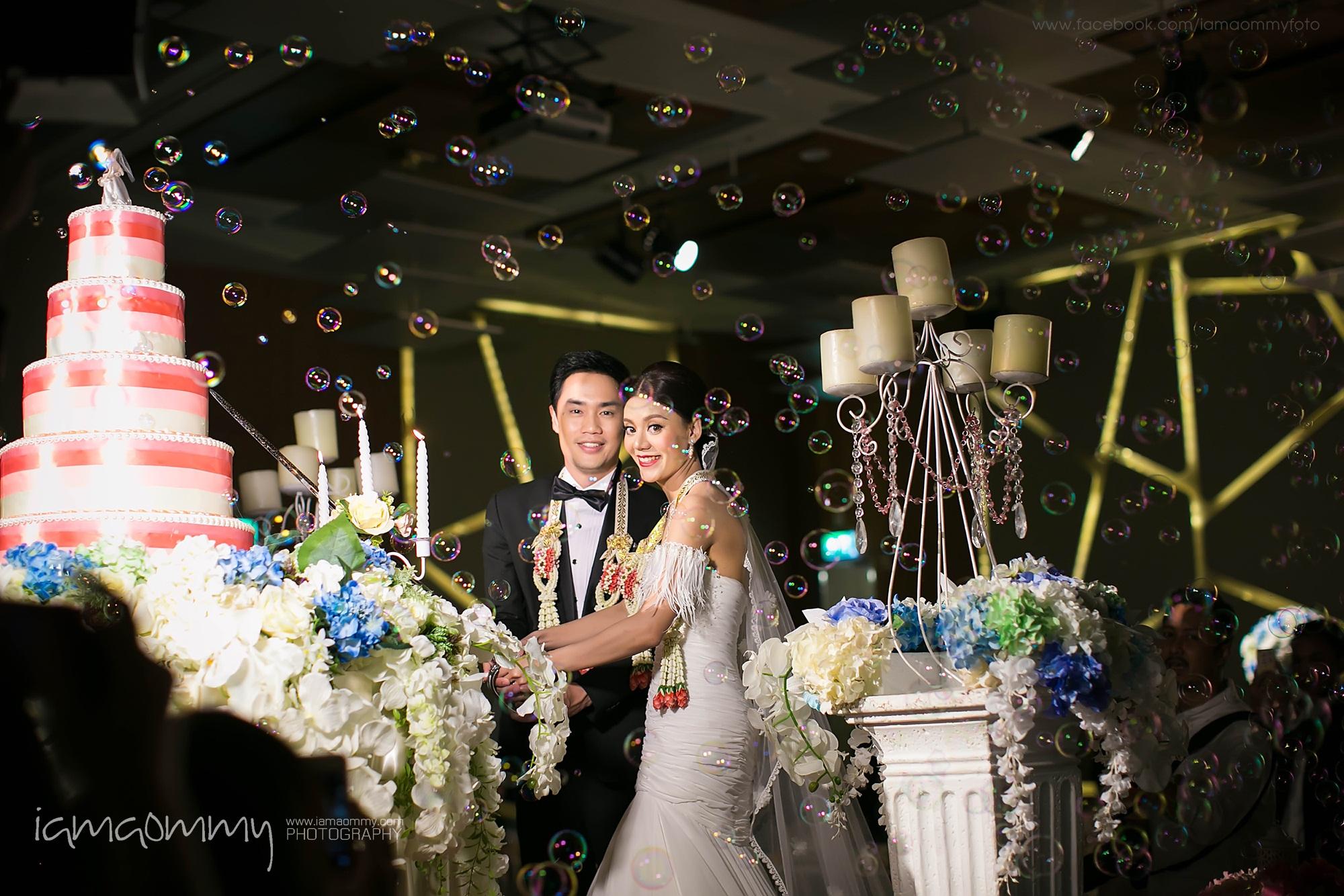 ถ่ายรูปแต่งงาน_IMG_9638