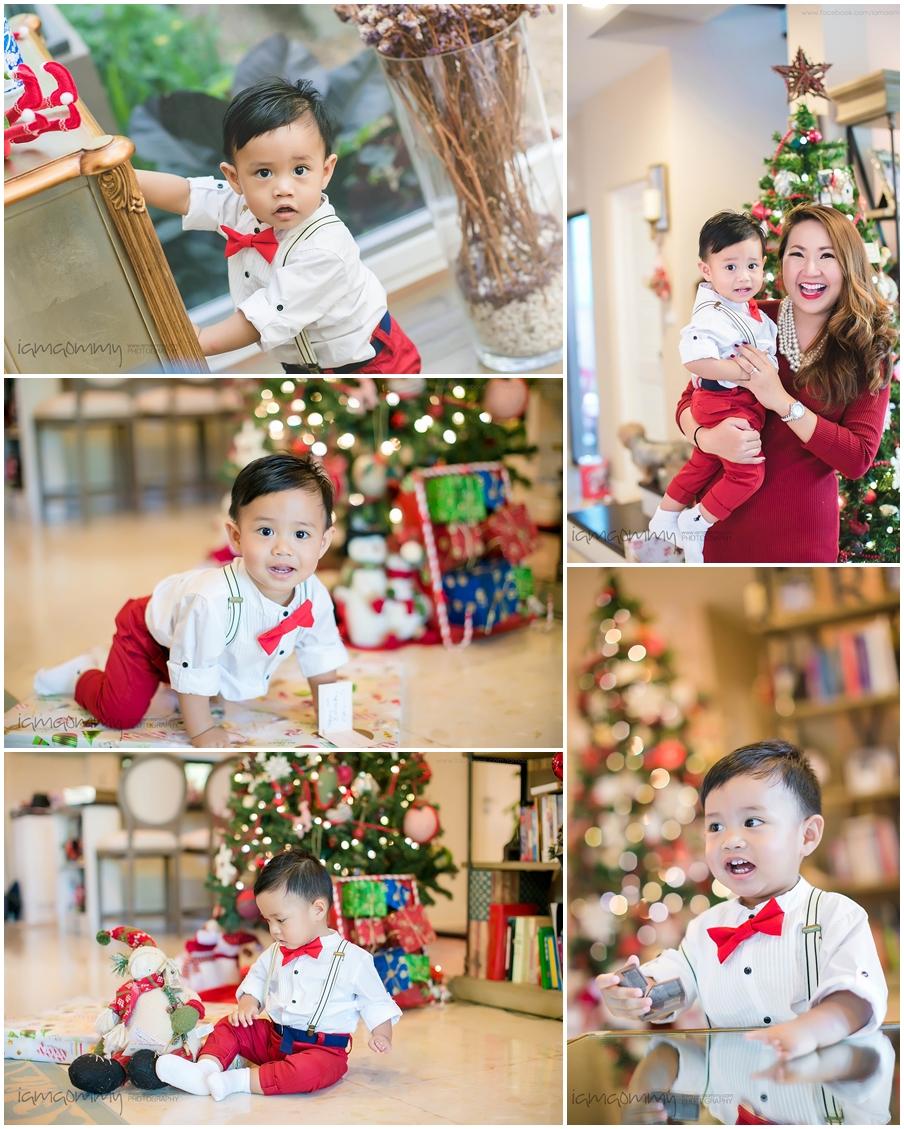 ถ่ายรูปงานวันเกิดเด็ก_page3