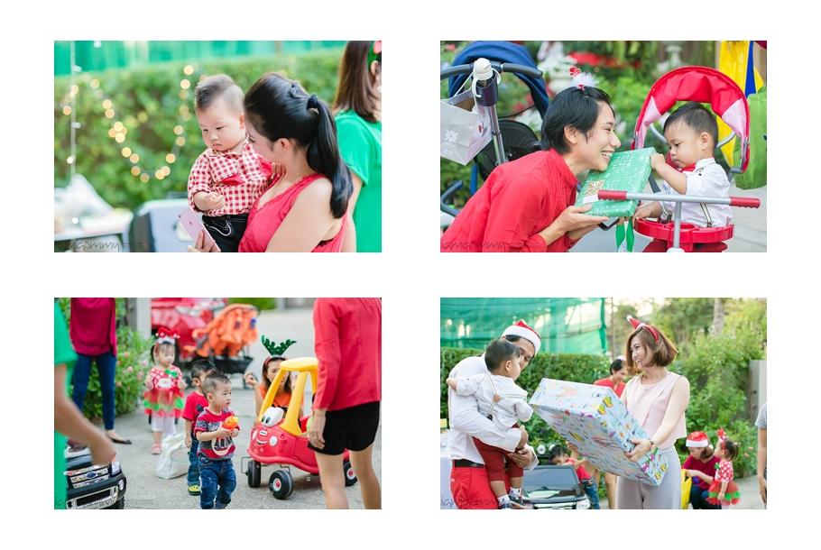 ถ่ายรูปงานวันเกิดเด็ก_page4