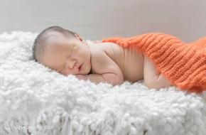 Newborn-Jaijai
